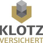 Logo_hoch_ohne